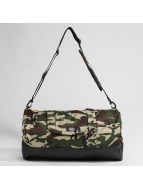 Dickies Bag Mertzon camouflage