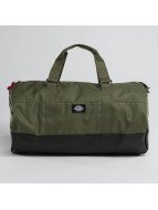 Dickies Bag Mertzon olive