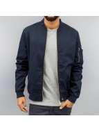 Dickies Bomber jacket Hughson blue