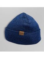 Dickies Bonnet Tyner bleu