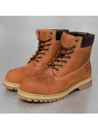 Dickies Boots South Dakota brown