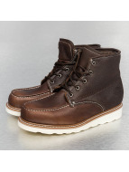 Dickies Boots Illinois brown