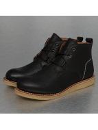 Dickies Boots Oak Brook negro