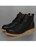 Dickies Boots Oak Brook zwart