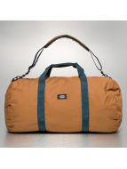Dickies Borsa Austin marrone