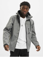 Bostwick Jacket Grey Mel...