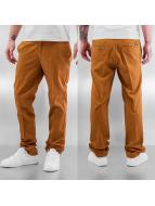 C182 GD Chino Pants Brow...