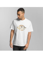 Dickies Camiseta HS One Colour blanco