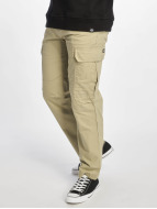 Dickies Cargo pants New York Cargo hnědožlutý