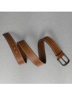 Dickies Ceinture Branchville brun