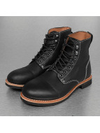 Dickies Knoxville Boots Black