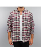 Dickies Chemise Holton gris