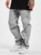 Dickies Original 874 Work Chino Pants Silver_Grey