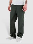 Dickies Original 874 Work Chino Pants Olive