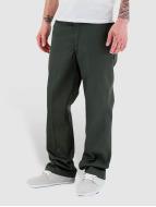 Dickies Original 874 Work Chino Pants Olive