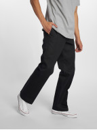 Dickies Chino Original 874 Work schwarz