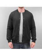 Dickies College Jacket Crandon black