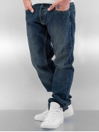 Dickies Michigan Regular Fit Jeans Antique Wash