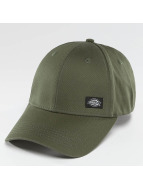 Dickies Fitted Cap Morrilton olive