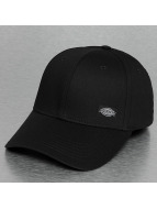 Dickies Fitted Cap Morrilton zwart