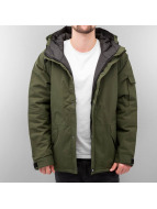 Dickies Giacca invernale Wayland oliva