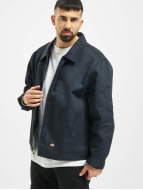 Dickies Giacca Mezza Stagione Unlined Eisenhower blu