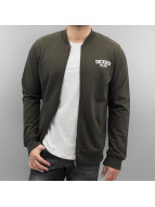 Dickies Giacca Mezza Stagione Pineville oliva