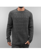 Goodland Sweater Dark Gr...