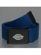 Dickies Gürtel Orcutt blau