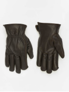 Dickies Memphis Gloves Dark Brown