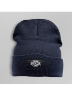 Dickies Hat-1 Yonkers blue