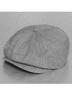 Dickies Hat Jacksonport gray