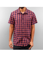 Dickies Hemd Vinton orange
