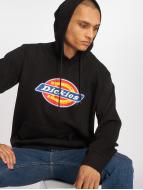 Dickies Hoodie Nevada black