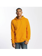 Dickies Hoody Philadelphia orange