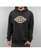 Dickies Hoody Houston zwart