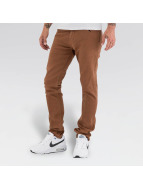 Dickies Jeans slim fit Augusta marrone