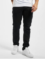 Dickies Jeans straight fit North Carolina nero