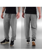 Dickies joggingbroek Belmont grijs