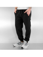 Dickies joggingbroek Bluff City zwart