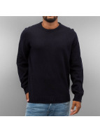 Dickies Jumper Shaftsburg blue