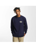 Dickies Jumper Briggsville blue