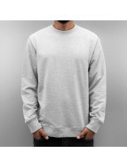 Dickies Jumper Manilla grey