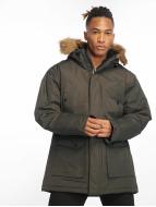 Dickies Kış ceketleri Curtis gri