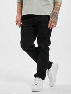 Kerman Pants Black...