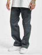 Dickies Kumaş pantolonlar Original 874 Work gri