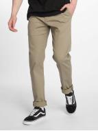 Dickies Kumaş pantolonlar Kerman kaki