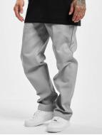 Dickies Original 874 Work Chino Pants Silver_Grey