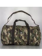 Dickies Laukut ja treenikassit Austin camouflage