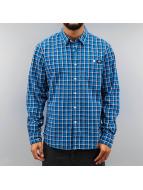 Laytonville Shirt Blue...